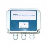 Адаптер релейных выходов АРВ-02 (0)