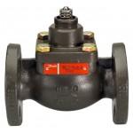 Клапан регулирующий Danfoss VB2