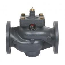 Клапан регулирующий Danfoss VFM2