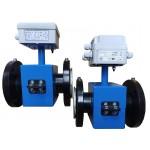 Расходомеры жидкостей РСМ-05.07 (электромагнитные) (13)