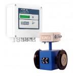 Расходомеры жидкостей РСМ-05.03 (электромагнитные) (13)
