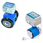 Расходомеры жидкостей РСМ-05.05 (электромагнитные) (13)