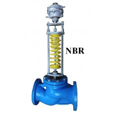 РД-В-65/ХХ.1  NBR