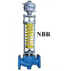 РД-В-40/ХХ.1  NBR