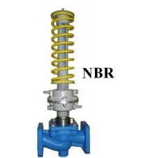 Регулятор РД-А-32.ХХ.1 NBR