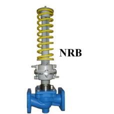 Регулятор РД-А-50.ХХ.1 NRB