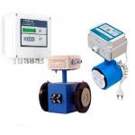 Расходомеры жидкостей РСМ-05 (электромагнитные) (29)