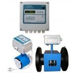 Расходомеры жидкостей РСМ-05 (электромагнитные) (30)