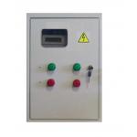 Шкафы автоматики и управления ИТП (2)