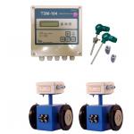 Теплосчетчики ТЭМ-104 (26)