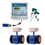 Теплосчетчики ТЭМ-104М (USB) (28)